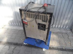 Batterie Ladegerät für Stapler Gabelstapler Tebetron 24v 100A