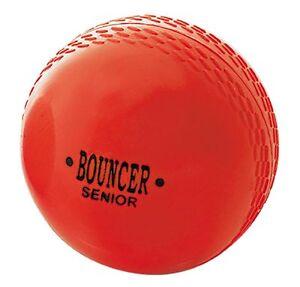 DUNCAN FEARNLEY BOUNCER BALL CRICKET WINDBALL - CR0640