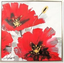 Malerei-Reproduktionen im Stil der Zeit & künstlerische Öl