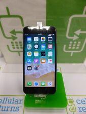 Apple iPhone 6s Plus - 64GB - Space Gray (Unlocked)