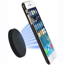 Soporte Universal Salpicadero Coche Magnetico para iPhone Smartphone Movil
