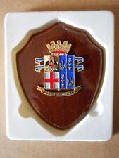 CREST Militare Reggimento Artiglieria a Cavallo Pozzuolo del Friuli [CR-78]