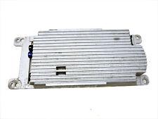 Verstärker Endstufe Soundsystem für BMW F11 525d 10-14 9257151 8410-9257151-01