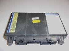 Jaguar XJ8 VDP XJR 1998 to 2000 Security Locking Module  in Trunk LNC2600HD