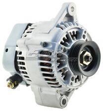 ALTERNATOR 13794 / 101211-9590 FITS TOYOTA 4RUNNER ,TACOMA &TUNDRA V6 3.4L/80AMP