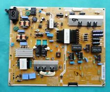 NEW UA55F6400AJ BN44-00625A Original for Samsung L55X1QV_DSM Power Board