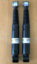 2x (one Pair) BILSTEIN Rear Shock Absorber 19-068138 - Peugeot 306