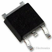 5 2 10 X On Semiconductor NTB6413ANT4G N-CHAN MOSFET Transistor 42A 100V D2PAK