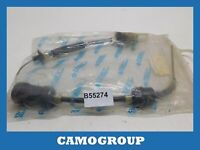 Cable Release Clutch Cable Federal For FIAT Brava Bravo 1.4 95 2002