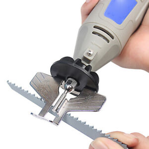 Chainsaw Sharpener Electric Grinder Chain Saw Grinder File Pro Tool Attachment