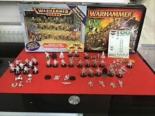 Warhammer 40k Imperial Guard Praetorian XXIV Boxset