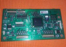 """Lvds board pour hisense PDP4220EU RP42AB30 42"""" plasma tv 6870QCE020B 6871QCH053C"""