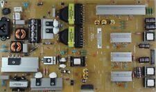 LG EAY63190301 Power Supply Board