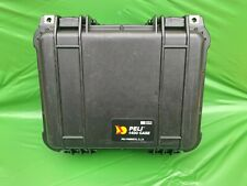 Peli 1400 Protector Case