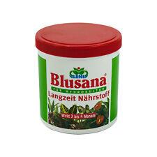 Leni Blusana Lewatit hd50 Hydrokultur-Dünger Hydro Hydropflanzen Langzeitdünger