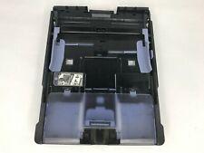 Genuine Dell 1230C 1230CN Laser Printer Paper Tray - Used