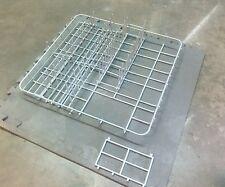DD603I-US Fisher & Paykel dishwasher 88464 rack basket  526062