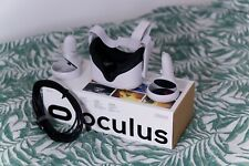 Oculus Quest 2 256GB VR Headset with Controllers & Third-Part Oculus Link Cable!