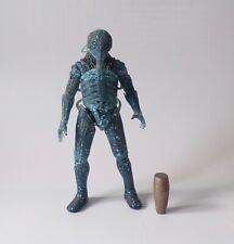 """Holographique Engineer Pressure Suit Prométhée 7/"""" inch Figure Series 3 Neca 2013"""