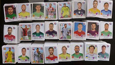 stickers PANINI EURO 2016  PICK THE ONES YOU NEED FROM LIST