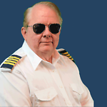 Pilot Supplies & Sunglasses