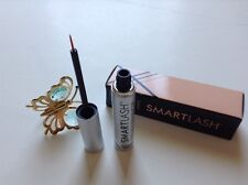 SEALED! Healthy SMARTLASH Grow Eyelash Food Eye Brow Enhancer iQ Derma FX