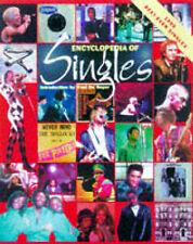 The Encyclopaedia of Singles (Encyclopedia of Singles), PAUL DU NOYER, Very Good