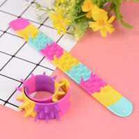 1Pc Anti stress toy bracelets kids autism sensory toy