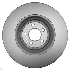 Disc Brake Rotor Front ACDelco Pro Brakes 18A81774 fits 14-19 Dodge Charger
