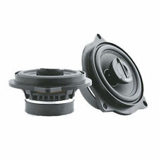 Focal 2-Way Coaxial Car Speakers for BMW - IFBMW-C - 1 / 3 Series & X1