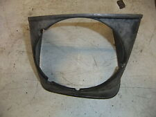 Mazda RX7 FB RH headlight surround/Lunette Jimmy's