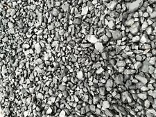 Anthracite Nut Coal - 2 lb sample