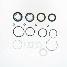 Rack and Pinion Seal Kit fits 1998-2010 Volkswagen Beetle Golf Golf,Jetta  EDELM