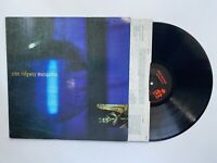 Stan Ridgway Mosquitos Vinyl Album Record LPVG