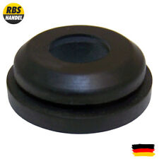 Check Valve Grommet Jeep CJ 82-86, 4723640