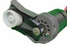 Electrolux Nimble EL1016A genuine brushbar motor replacement part
