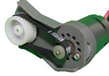 Electrolux Nimble EL1016A genuine brushbar motor replacement part