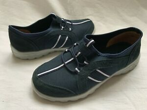 Buy Pavers Trainers for Women   eBay