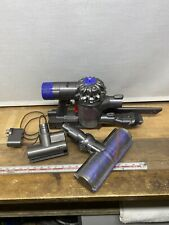 Dyson V6 Absolute cordless vacuum cleaner SV05