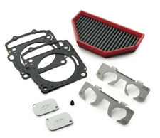 KTM RC8R Club Race Kit Engine Parts
