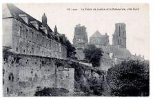 (S-119710) FRANCE - 02 - LAON CPA      E.C.  ed.