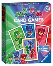 Juegos de mesa cartas con 4 jugadores