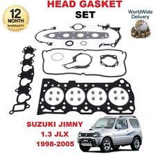 Accessoires d'attelage Suzuki pour automobile
