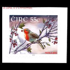 Ireland 2010 - Christmas - Self Adhesive Stamp - Sc 1906 MNH