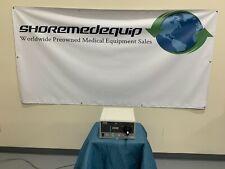 Storz Scb Xenon 300 Endoscopic Light Source