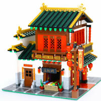XB-01001 Silk Shop in Original Box (2767 PCS)(free shipping to Canada & US)