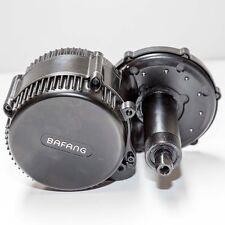 8Fun-Bafang Pedelec-Umbausatz mit 250W Mittelmotor BBS-01