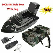 """Support Flexible Antenne//Antenne Pour ANATEC PAC//Starter Bait Boats /""""B/"""""""
