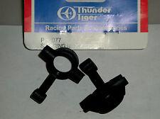 THUNDER TIGER R / modèle C partie de voiture PD9077 DIRECTION Bloque Set Ta