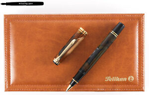 "Pelikan R620 "" SAN FRANCISCO ""Special Edition Rollerball Citie city serie (2002)"